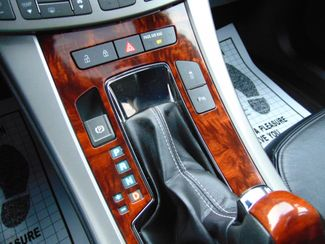 2012 Buick LaCrosse Premium 1 Alexandria, Minnesota 18