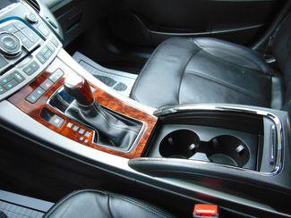 2012 Buick LaCrosse Premium 1 Alexandria, Minnesota 19