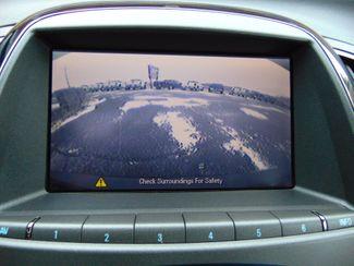 2012 Buick LaCrosse Premium 1 Alexandria, Minnesota 9