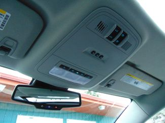 2012 Buick LaCrosse Premium 1 Alexandria, Minnesota 20