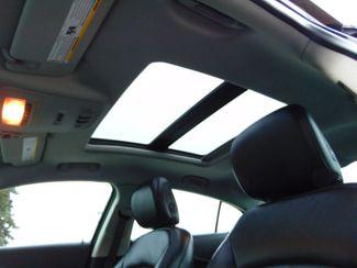 2012 Buick LaCrosse Premium 1 Alexandria, Minnesota 22