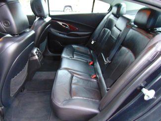 2012 Buick LaCrosse Premium 1 Alexandria, Minnesota 10