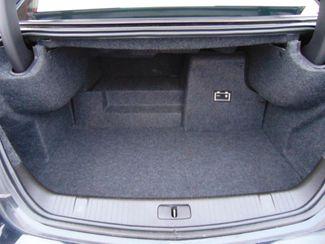 2012 Buick LaCrosse Premium 1 Alexandria, Minnesota 24