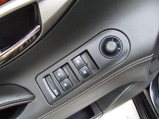 2012 Buick LaCrosse Premium 1 Alexandria, Minnesota 12