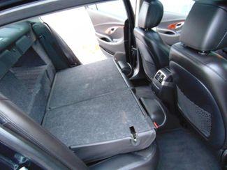 2012 Buick LaCrosse Premium 1 Alexandria, Minnesota 25