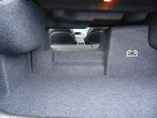 2012 Buick LaCrosse Premium 1 Alexandria, Minnesota 26