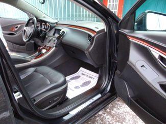 2012 Buick LaCrosse Premium 1 Alexandria, Minnesota 27