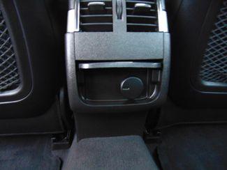 2012 Buick LaCrosse Premium 1 Alexandria, Minnesota 28