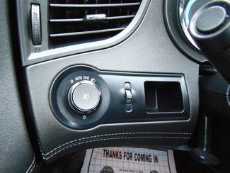 2012 Buick LaCrosse Premium 1 Alexandria, Minnesota 13