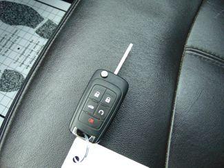 2012 Buick LaCrosse Premium 1 Alexandria, Minnesota 8