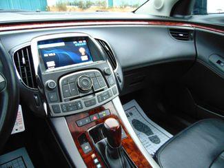 2012 Buick LaCrosse Premium 1 Alexandria, Minnesota 7