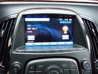 2012 Buick LaCrosse Premium 1 Alexandria, Minnesota 15