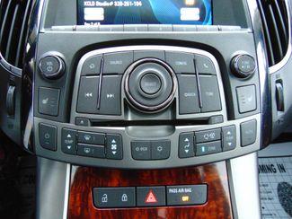 2012 Buick LaCrosse Premium 1 Alexandria, Minnesota 16