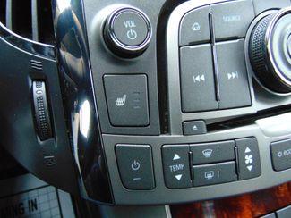 2012 Buick LaCrosse Premium 1 Alexandria, Minnesota 17