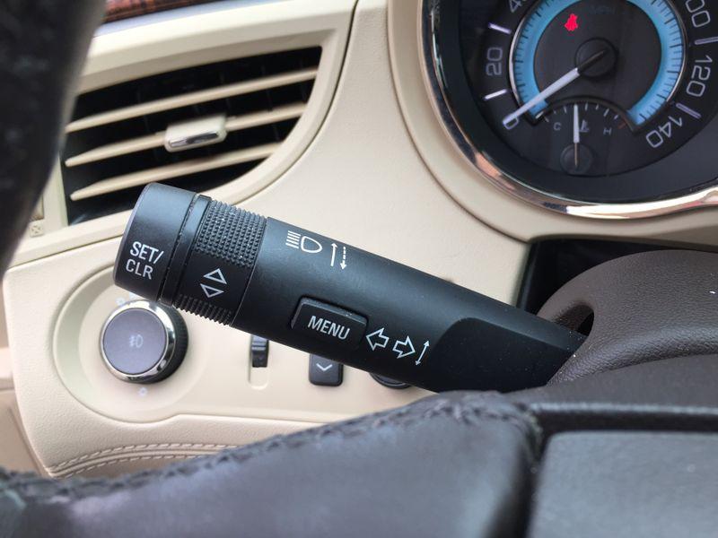 2012 Buick LaCrosse Premium 3  Brownsville TX  English Motors  in Brownsville, TX