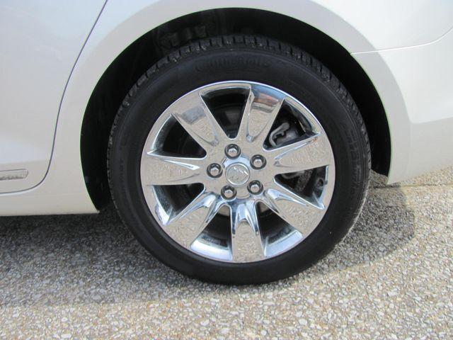 2012 Buick LaCrosse Premium 1 Dickson, Tennessee 4