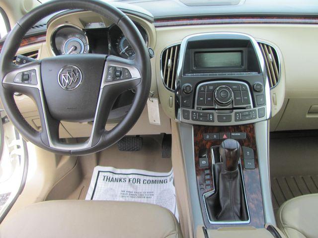2012 Buick LaCrosse Premium 1 Dickson, Tennessee 6
