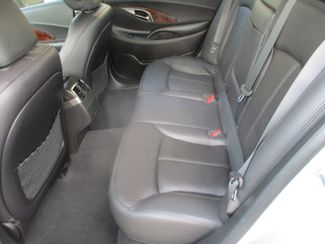 2012 Buick LaCrosse Premium 1 Farmington, MN 3
