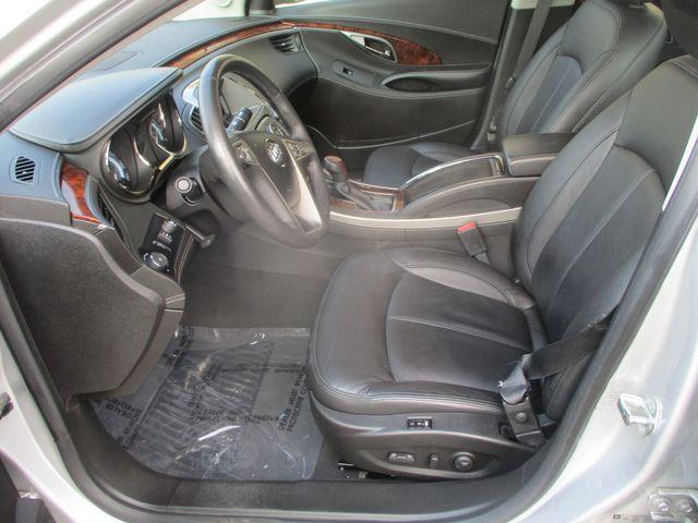2012 Buick LaCrosse Premium 1 Farmington, MN 2