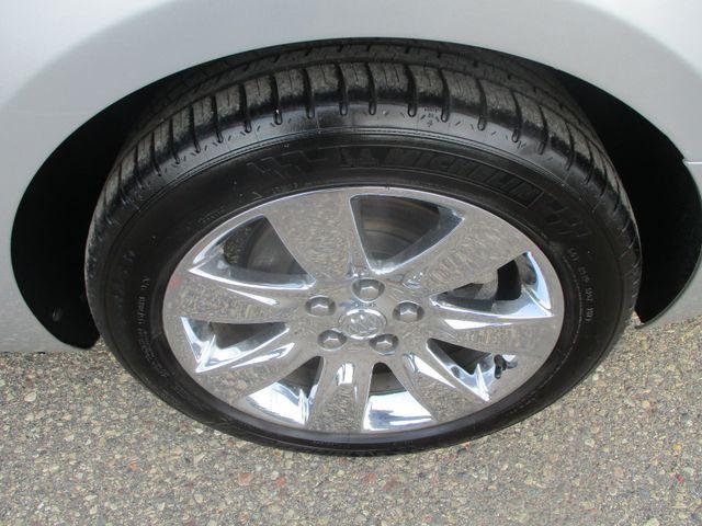 2012 Buick LaCrosse Premium 1 Farmington, MN 6