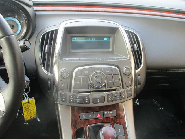 2012 Buick LaCrosse Premium 1 Farmington, MN 4