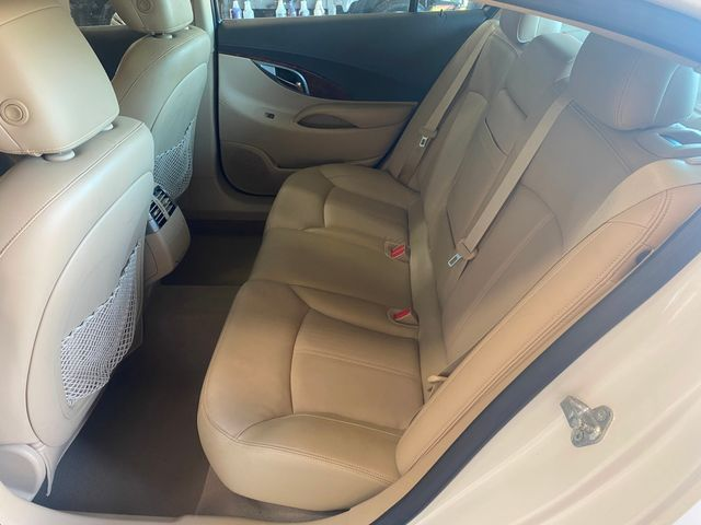 2012 Buick LaCrosse Premium Farmington, MN 10