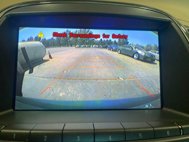 2012 Buick LaCrosse Premium Farmington, MN 6
