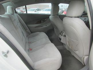 2012 Buick LaCrosse Convenience Gardena, California 12
