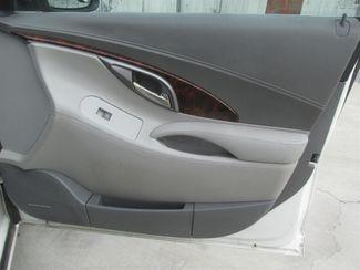 2012 Buick LaCrosse Convenience Gardena, California 13