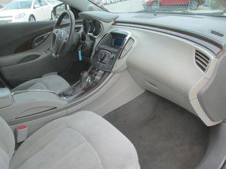 2012 Buick LaCrosse Convenience Gardena, California 8