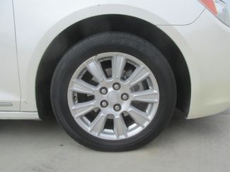 2012 Buick LaCrosse Convenience Gardena, California 14