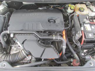 2012 Buick LaCrosse Convenience Gardena, California 15