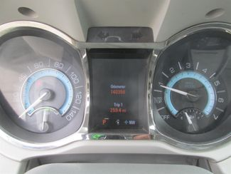 2012 Buick LaCrosse Convenience Gardena, California 5