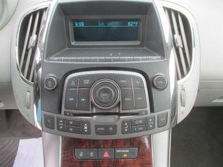2012 Buick LaCrosse Convenience Gardena, California 6