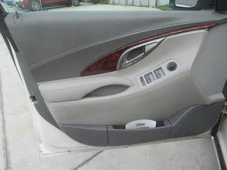 2012 Buick LaCrosse Convenience Gardena, California 9