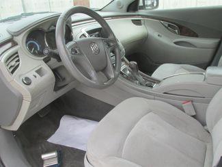 2012 Buick LaCrosse Convenience Gardena, California 4