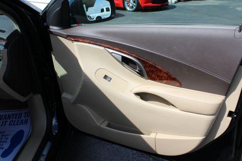2012 Buick LaCrosse Premium    Granite City, Illinois   MasterCars Company Inc. in Granite City, Illinois