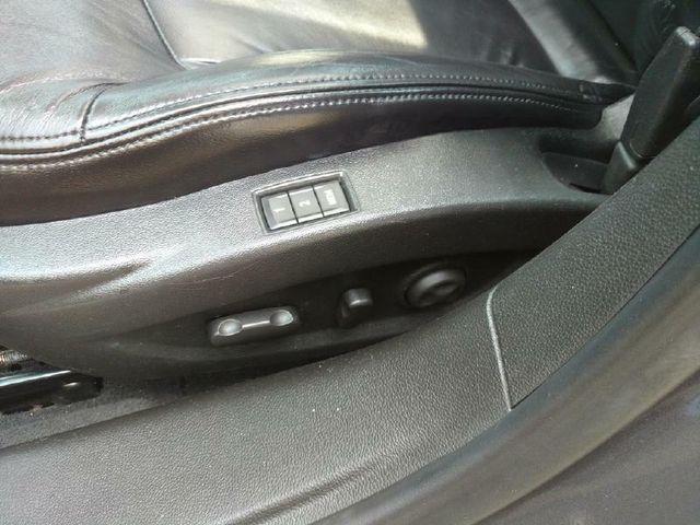 2012 Buick LaCrosse Premium 1 in Jonesboro AR, 72401