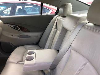 2012 Buick LaCrosse Premium 1 CAR PROS AUTO CENTER (702) 405-9905 Las Vegas, Nevada 4