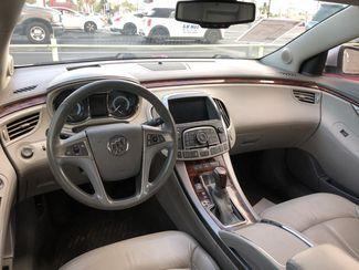 2012 Buick LaCrosse Premium 1 CAR PROS AUTO CENTER (702) 405-9905 Las Vegas, Nevada 5