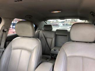 2012 Buick LaCrosse Premium 1 CAR PROS AUTO CENTER (702) 405-9905 Las Vegas, Nevada 6