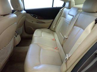 2012 Buick LaCrosse Premium 1 Lincoln, Nebraska 2