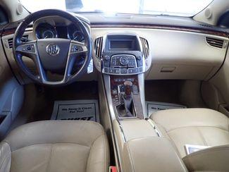 2012 Buick LaCrosse Premium 1 Lincoln, Nebraska 3