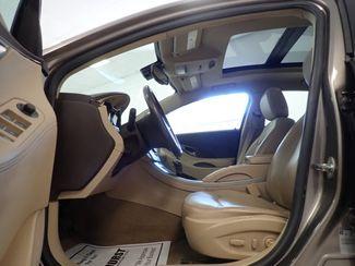 2012 Buick LaCrosse Premium 1 Lincoln, Nebraska 4