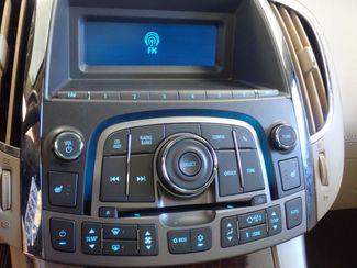 2012 Buick LaCrosse Premium 1 Lincoln, Nebraska 5
