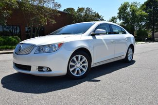 2012 Buick LaCrosse Premium 1 in Memphis Tennessee, 38128