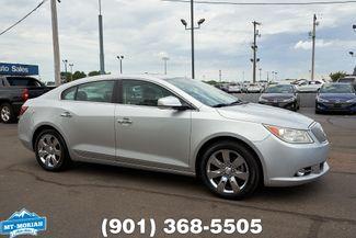 2012 Buick LaCrosse Premium 3 in Memphis, Tennessee 38115