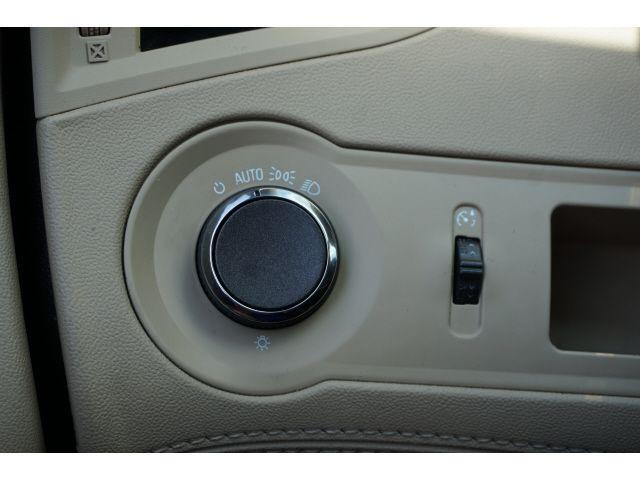 2012 Buick LaCrosse Base in Memphis, TN 38115