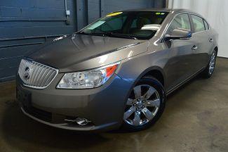 2012 Buick LaCrosse Premium 1 in Merrillville, IN 46410