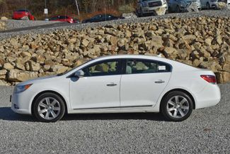 2012 Buick LaCrosse Leather Naugatuck, Connecticut 1